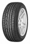 CONTINENTAL CONTIPREMIUMCCONTACT 2 195/65R15 91H