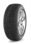 GOODYEAR ULTRAGRIP 7 195/60R15 88T