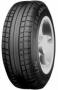 MICHELIN ALPIN A3 195/65R15 91T