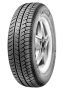 MICHELIN ENERGY E3A 185/60R14 82H