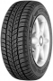 BARUM POLARIS2 195/65R15 91T