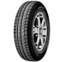 MICHELIN ENERGY E3B 165/70R14 79T