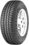 BARUM BRILLANTIS2 165/70R14 81T