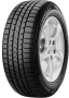 PIRELLI WINTER 210 SNOWSPORT 195/55R15 85H