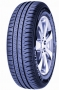 MICHELIN ENERGY SAVER 195/65R15 91V