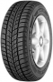 BARUM POLARIS S2 195/55R15 85H