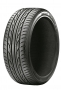 ROTEX RS02 215/55R16 97W