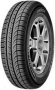 MICHELIN ENERGY E3B 155/70R13 75T